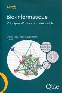 Bio-informatique - Principe dutilisation des outils.pdf