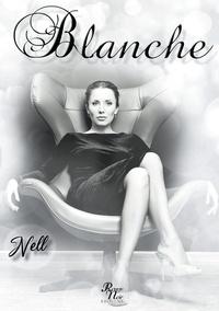 Nell - Blanche.