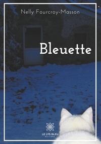 Bleuette.pdf