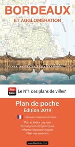 Blay-Foldex - Bordeaux et agglomération.