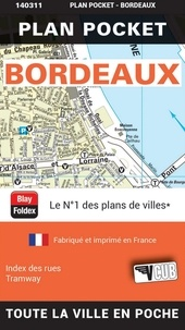 Blay-Foldex - Bordeaux.