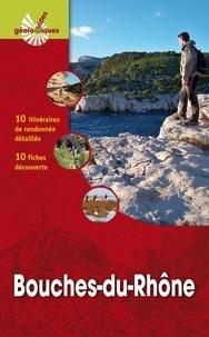 Bouches-du-Rhône.pdf