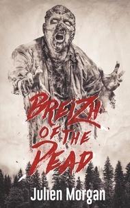 Breizh of the Dead.pdf