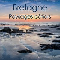 Klaus Hoffmann - Bretagne Paysages côtiers - Photos de la côte bretonne.