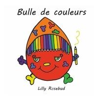 Bulle de couleurs.pdf