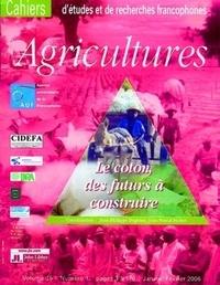 Cahiers Agricultures Volume 15 N° 1, Janv.pdf