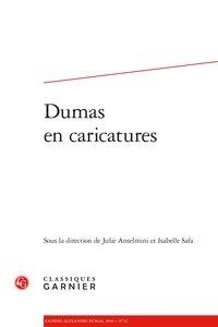 Cahiers Alexandre Dumas N° 45/2018.pdf