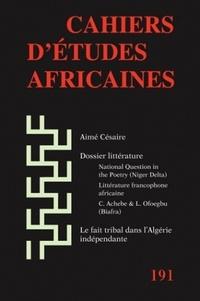 Cahiers détudes africaines N° 191/2008.pdf