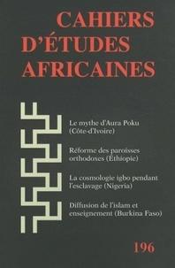 Cahiers détudes africaines N° 196.pdf