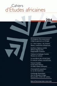 Cahiers détudes africaines N° 204/2011.pdf