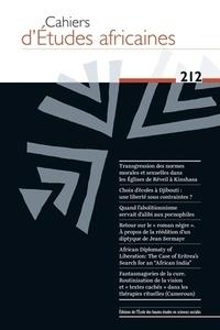 Cahiers détudes africaines N° 212/2013.pdf