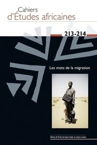 Cahiers détudes africaines N° 213-214/2014.pdf