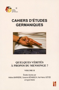 Cahiers détudes germaniques N° 68.pdf