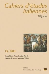 Cahiers détudes italiennes N° 13/2011.pdf