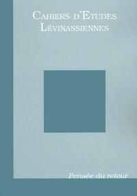 Cahiers dEtudes Lévinassiennes N° 3.pdf