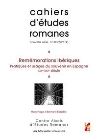 Cahiers détudes romanes N° 39/2019.pdf
