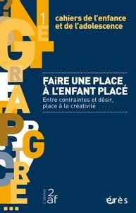 Cahiers de lenfance et de ladolescence N° 1.pdf