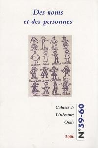 Cahiers de Littérature Orale N° 59-60/2006.pdf