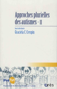 Cahiers de PREAUT N° 14.pdf