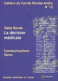 Cahiers du Cercle Nicolas Andry N° 12.pdf