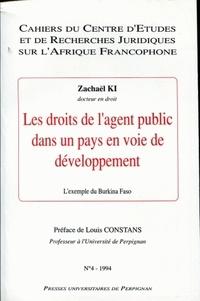 Cahiers du CERJEMAF N° 4, 1994.pdf