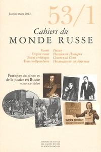 Cahiers du Monde russe N° 53/1, Janvier-mar.pdf