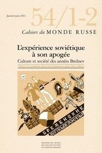 Cahiers du Monde russe N° 54/1-2, Janvier-j.pdf