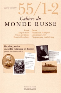 Cahiers du Monde russe N° 55/1-2, Janvier-j.pdf