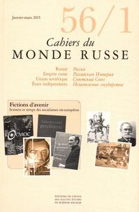Cahiers du Monde russe N° 56-1, Janvier-mar.pdf