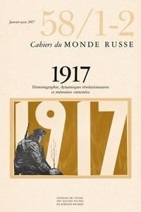 Cahiers du Monde russe N° 58/1-2, janvier-j.pdf