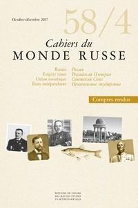 Cahiers du Monde russe N° 58/4, octobre-déc.pdf