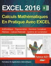 Calculs mathematiques en pratique avec Excel 2016.pdf