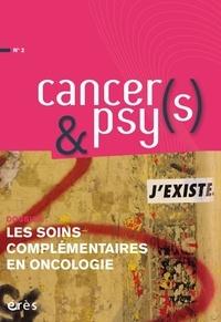 Cancers & psys N° 2.pdf