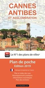Blay-Foldex - Cannes, Antibes et agglomération.