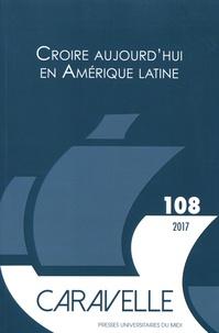 Caravelle N° 108, juin 2017.pdf