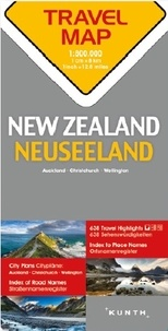 Carte de voyage Nouvelle-Zélande - 1:800000.pdf