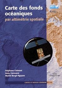 Carte des fonds océaniques par altimétrie spatiale.pdf