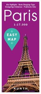 Cartes de route Paris.pdf