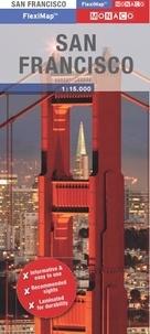 Cartes de route San Francisco.pdf