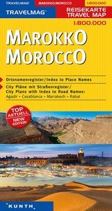 Cartes de voyage Maroc.pdf