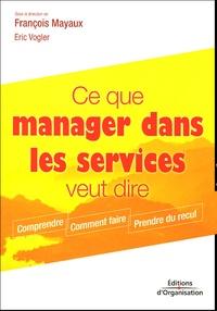 Ce que manager dans les services veut dire.pdf