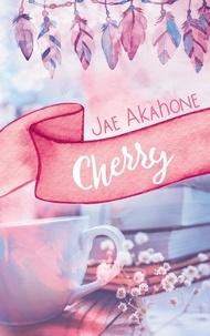 Jae Akahone - Cherry.