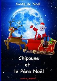 Chipoune et le Père Noël.pdf