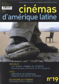 Cinémas dAmérique latine N° 19/2011.pdf