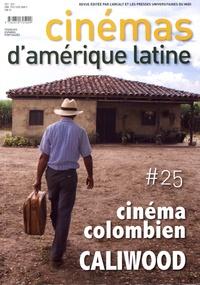 Cinémas dAmérique latine N° 25/2017.pdf
