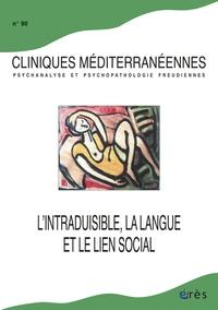 Cliniques méditerranéennes N° 90, 2014.pdf