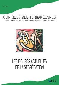 Cliniques méditerranéennes N° 94, 2016.pdf