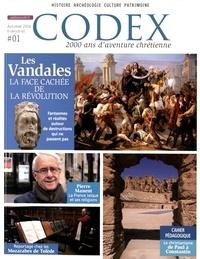 Codex N° 1, automne 2016.pdf
