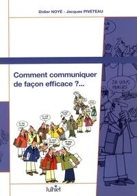 Comment communiquer de façon efficace ? - Support de travail personnel.pdf