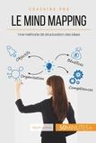 Miguel Lecomte - Comment élaborer une mind map ? - Un outil pour structurer facilement vos idées.